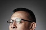 姜文确定担任第21届上海电影节金爵奖评委会主席