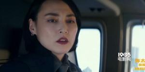 《环太平洋2》曝特辑 好莱坞大片为何独爱少女?