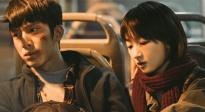 《后来的我们》 插曲《爱了很久的朋友》MV