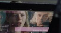 《头号玩家》刷IMAX 3D的五大理由