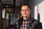 《歌手》导演洪涛离职 芒果台为何大量人才出走?