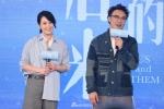 陈奕迅谈《后来的我们》献唱 不光因刘若英是朋友