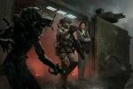 《异形5》项目被传终止 尼尔·布洛姆坎普回答成迷