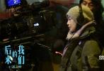 为了这部《后来的我们》,刘若英找遍了她的歌手朋友们…可以说是用心至极了。
