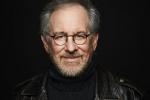 导演斯皮尔伯格进驻DC 制作并有望执导《黑鹰》