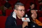 近日,沙龙网上娱乐《血十三》在北京国际沙龙网上娱乐节举行展映活动。沙龙网上娱乐李聆聪携编剧胡涂、制片人赵倩、主演黄璐、谢钢、钱波、李恒、李滨等主创集体到场与观众进行互动交流。著名编剧、影视评论家史航,国家沙龙网上娱乐局沙龙网上娱乐剧本规划中心策划室主任苏毅等多位业界资深沙龙网上娱乐人到场观影并为影片进行精彩点评。现场200多人的影厅座无虚席,观众对影片的精心制作和主创们的诚意创作,给予了充分肯定和热烈回响。