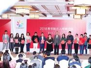 吴天明沙龙网上娱乐基金公布优胜项目 5位制片人启程戛纳
