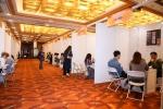 多项指标再创新高 第8届北影节沙龙网上娱乐市场完美收官
