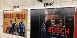 Netflix可能要购买电影院,为和电影业拉近关系