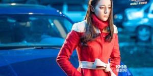 《21克拉》发布新特辑 黄渤雷佳音郑恺谈钱说爱