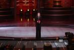 """4月22日,第八届北京国际沙龙网上娱乐节闭幕式在北京怀柔雁栖湖举行,主竞赛单元""""天坛奖""""10个奖项逐一揭晓。作为一届""""关注女性力量""""的沙龙网上娱乐节,""""天坛奖""""多项大奖花落青年女性沙龙网上娱乐人:格鲁吉亚沙龙网上娱乐安娜·乌鲁沙泽的长片处女作《惊慌妈妈》成为最大赢家,斩获最佳影片及最佳女主角奖,玛丽安·卡琪瓦妮则凭借《妈妈》获得最佳沙龙网上娱乐奖殊荣。"""