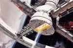 《2001太空漫游》70mm版沙龙网上娱乐 重访经典魅力无限
