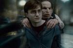 凡尔纳·特洛耶去世 曾演《哈利·波特》中妖精拉环