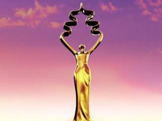 第八屆北京國際電影節閉幕 大力彰顯新時代風采