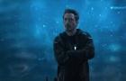 《复仇者联盟3:无限战争》电视预告 再曝超多新片段