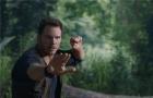 《侏罗纪世界2》发布定档预告片