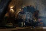 环球影业今天正式宣布科幻冒险巨制《侏罗纪世界2》中国内地正式定档2018年6月15日,占领端午假期,这意味着内地观众将比北美提前一周看到此片。片方在公布档期同时发布了最新中文海报及定档预告。