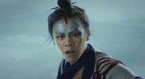 《狄仁杰之四大天王》曝预告 中国第一神探遇奇案