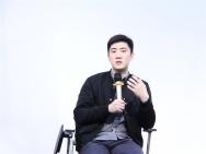 """大影节《西小河的夏天》展映 导演被赞""""细节控"""""""