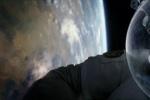NASA科学家选最差太空电影 《地心引力》被嫌弃