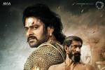 《巴霍巴利王2》将映 印度片首登金沙娱乐IMAX影院