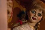 《安娜贝尔3》终于定档回归!最会吓人的编剧执导