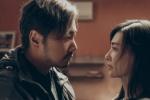 《幕后玩家》口碑发酵 成五一档唯一华语逆跌新片