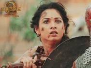 《巴霍巴利王2:终结》曝长沙龙网上娱乐 印度影史票房最高