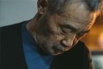 《后来的我们》发田壮壮特辑 被赞非专业演员表率