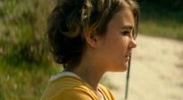 《寂静之地》发布米莉森·西蒙斯角色特辑