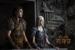 人民日报:工业化助力影业升级 中国沙龙网上娱乐未来可期