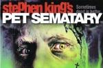 约翰·利特高加盟派拉蒙打造新版《宠物坟场》电影