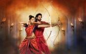 印度电影遇冷还是市场显形?