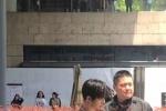 """《全职高手》曝最新路透 杨洋赖雨濛""""拉拉扯扯"""""""