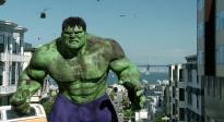 漫威电影冷知识:绿巨人变身为什么裤子总不破?