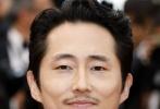 当地时间5月16日,李沧东新片《燃烧》在法国戛纳举行首映礼,众主创也悉数亮相戛纳沙龙网上娱乐节红毯。