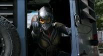 《蚁人2:黄蜂女现身》50天倒计时版短预告