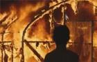 《燃烧》中文版预告 口碑爆裂获戛纳史上最高场刊评分