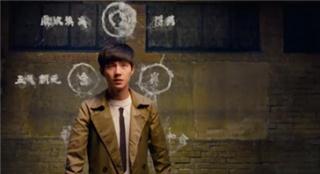 《唐人街探案2》开启侦探宇宙 将悬疑幽默进行到底