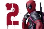 《死侍2》首周末票房爆发 取代《复联3》称第一