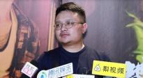 被媒体夸上天的毕赣没拿奖,他说这部电影自己拍的很商业
