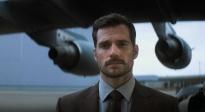《碟中谍6:全面瓦解》惊喜版沙龙网上娱乐