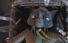 《动物特工局》超长先导沙龙网上娱乐片