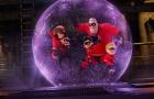 《超人总动员2》定档沙龙网上娱乐