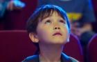 《大城市的小王子》沙龙网上娱乐片