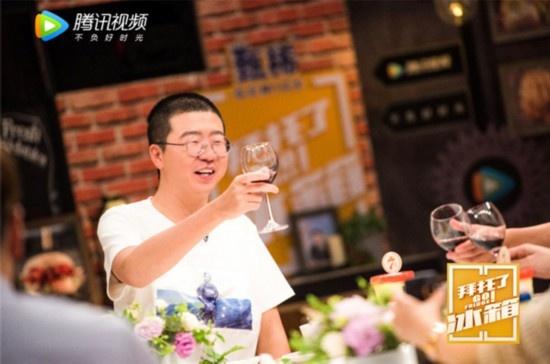 http://www.zgmaimai.cn/fangchanjiaji/39319.html