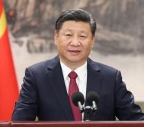 """通过""""四个自信""""来认识中国特色社会主义文化"""