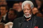 美国演员工会将重新考虑摩根·弗里曼的终身成就奖