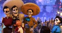 尊重文化消除隔阂 这部电影完美融合了墨西哥文化元素