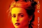 5月28日,被誉为女版《十一罗汉》的动作犯罪大片《瞒天过海:美人计》发布了一组个人版海报。好莱坞一线女神们以一种炫酷姿态亮相。